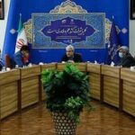 Iran Says Ready to Provide Lab Equipment for Afghan Universities