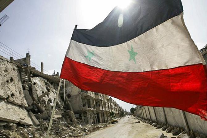 iran-italy-stress-political-solution-to-syria-crisis