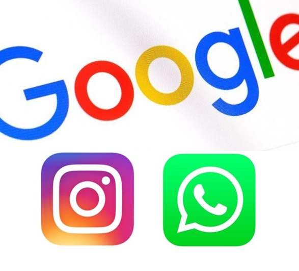 Iran to Ask Google, Instagram, Whatsapp to Respect Its Rules | Iran Entrance Web page
